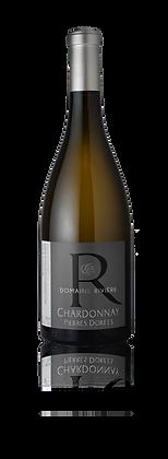 """Beaujolais Blanc """"Chardonnay"""""""