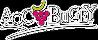 Vins_AOC_Bugey-BLC.png