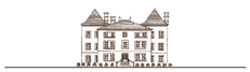 Logo_Chateau-seul_ocre.png