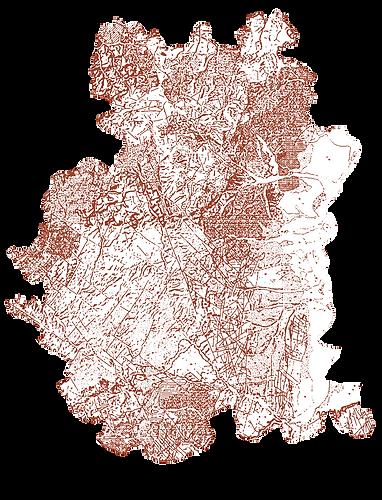 carte-geologique-geopark-beaujolais-1.pn