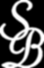 Sandrine-Bigot-Logo_desc.png