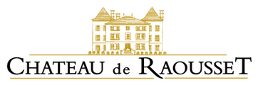 Logo_Chateau-de-Raousset_noir_or.png