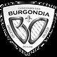 Burgondia.png