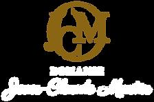 Logo Domaine JC Martin