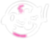RosaDry_logo_blanc.png