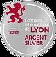 Concours-International-de-Lyon-2021.png