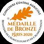 MedailleBronze_2020.png