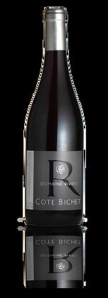 "Beaujolais ""Côte Bichet"""