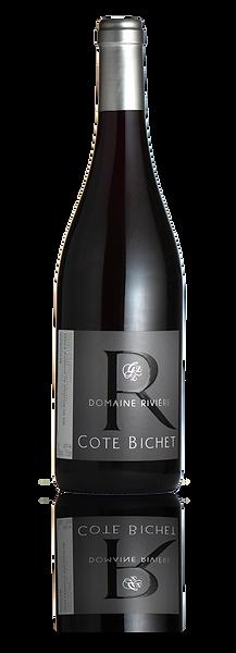 Cote-Bichet-V7V_6531.png