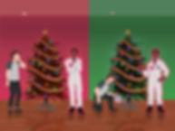 HolidayPublicServiceAnnouncement_P4_03.j