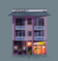 Inktober Building 1 (1).jpg