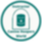 thumbnail_CHWI badge.jpg