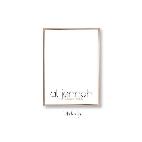 Al Jennah