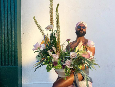 Bloom & Plume: Embracing individuality