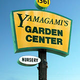yamagamis-street-sign.jpg