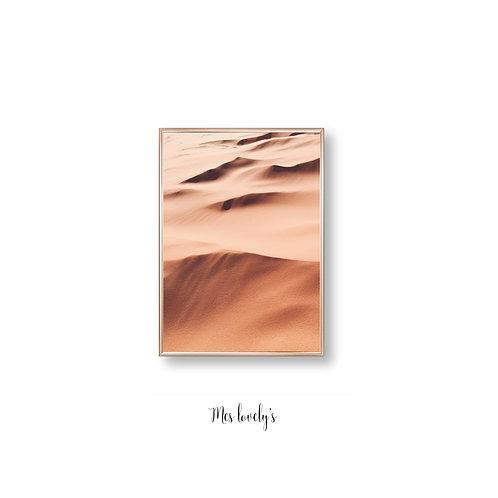 Perfect Sand