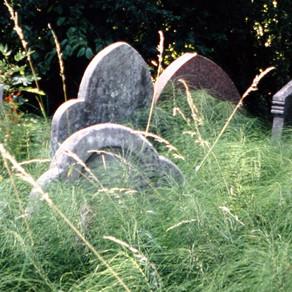 19th Century Rural Cemeteries