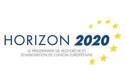 Le_programme_H2020_600x400_276219.jpg