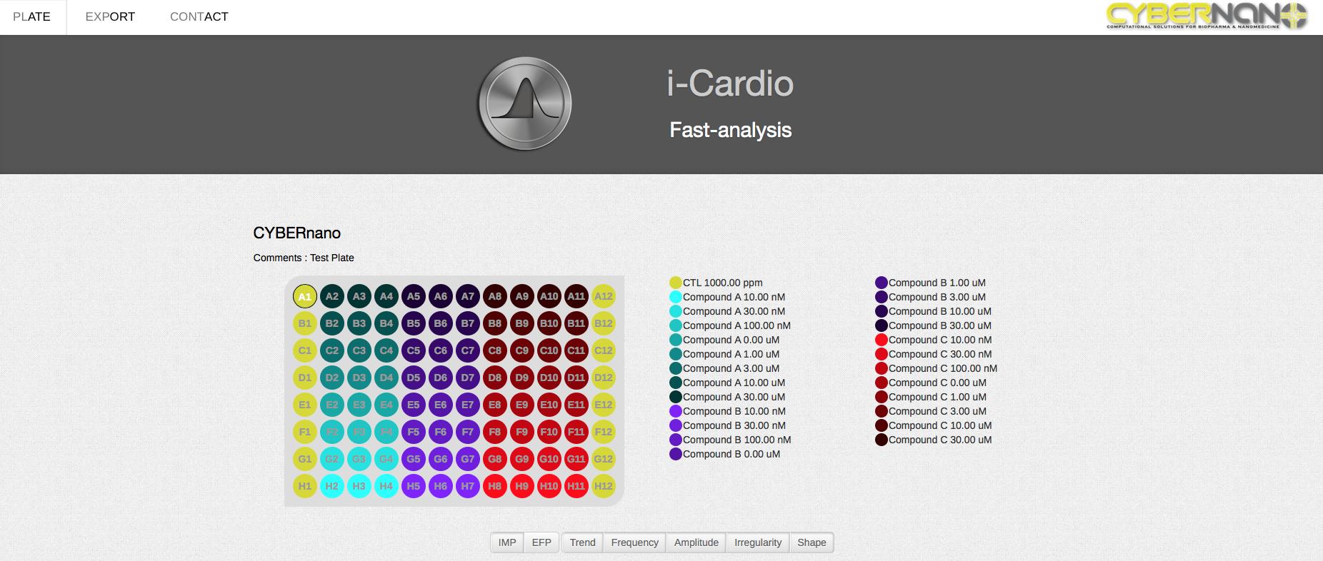 Capture_d¹écran_i-Cardio_plaque
