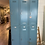 Thumbnail: Awesome Blue Lockers