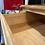 Thumbnail: Ethan Allen dresser