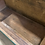 Thumbnail: Green chippy storage box