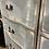 Thumbnail: Distressed Blue dresser or buffet