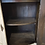 Thumbnail: Updated primitive credenza