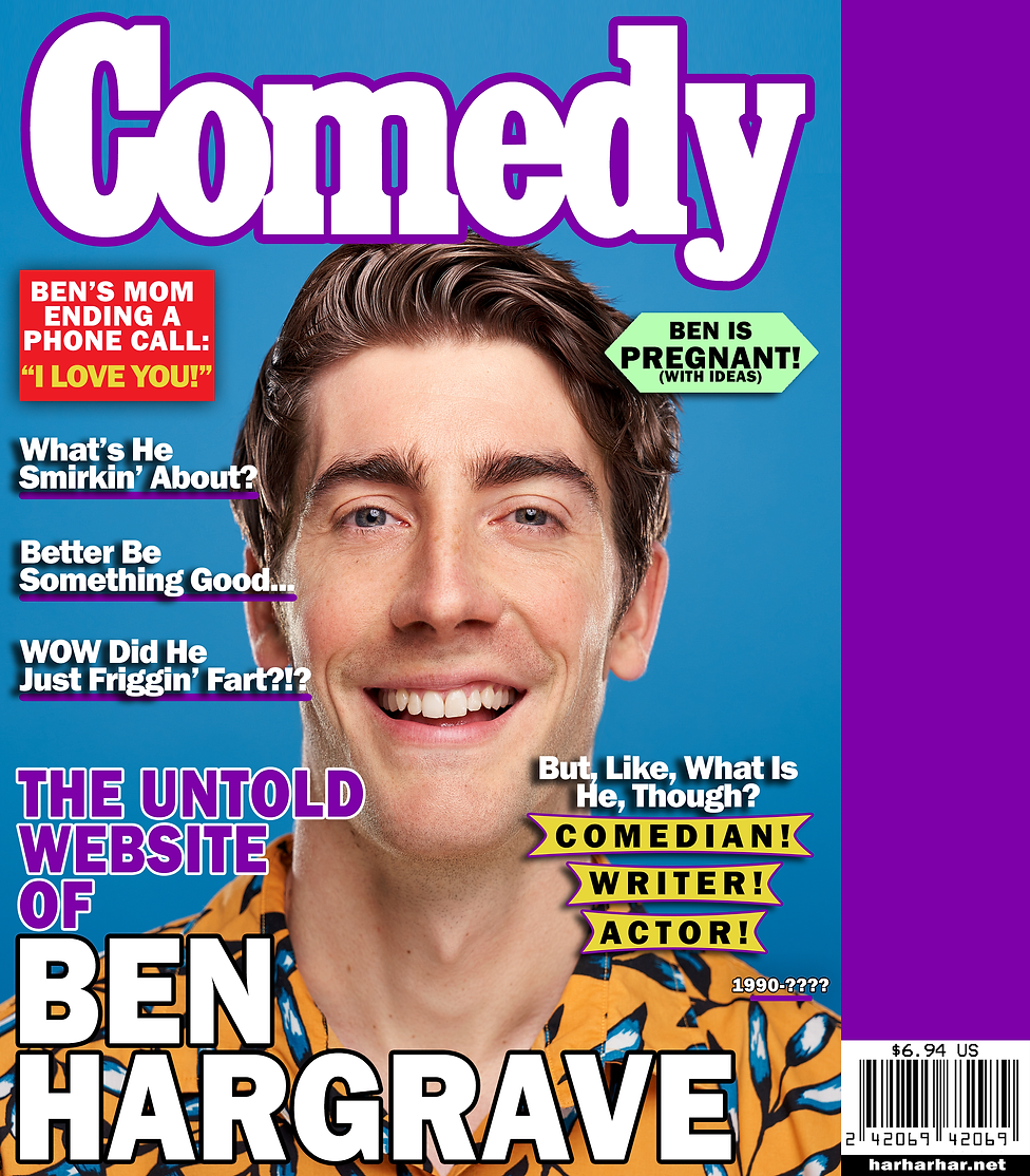 comedy mag new2.png