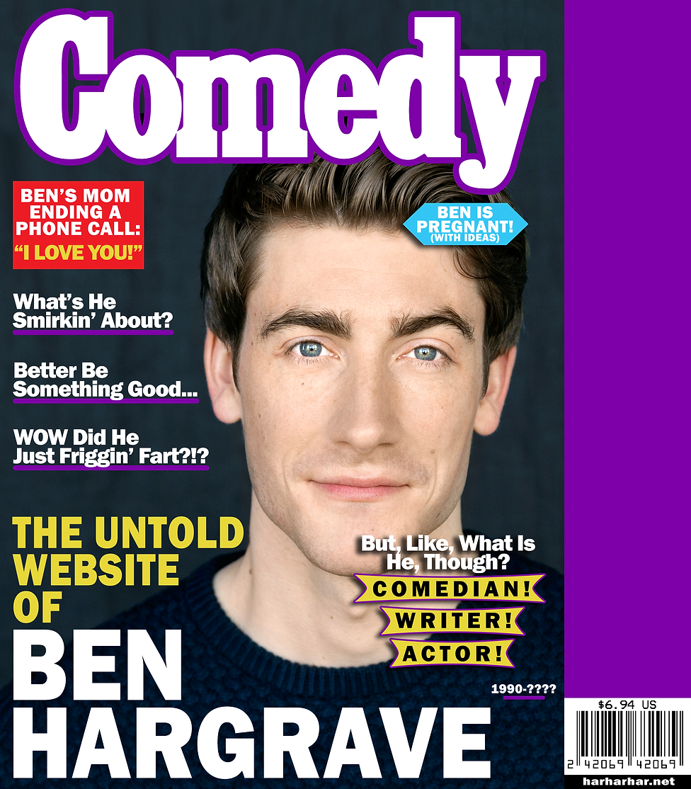 comedy mag2.png