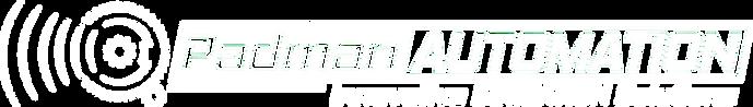 PA_Logo_4a_trans.png