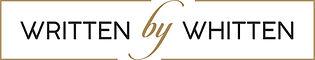 WBW_Logo_RGB.jpg