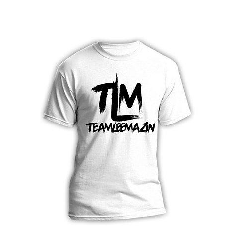 TLM Shirt