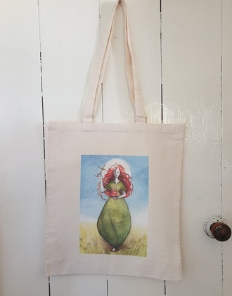 100-cotton-tote-bag