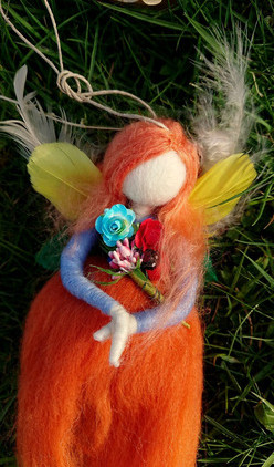 needle-felted-spring-fairy-1