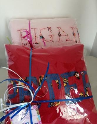 personalised-cushion