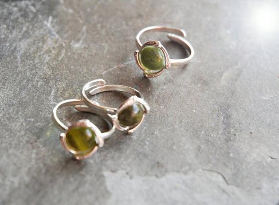 adjustable-connemara-marble-ring