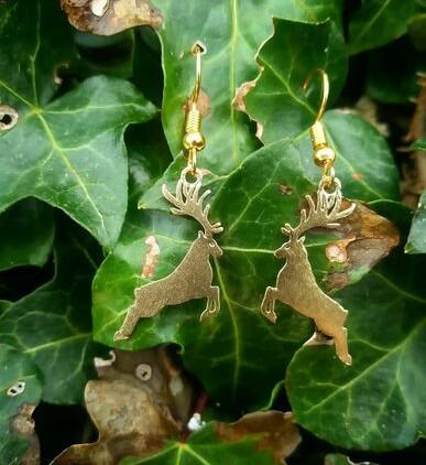 celtic-zodiac-stag-earrings