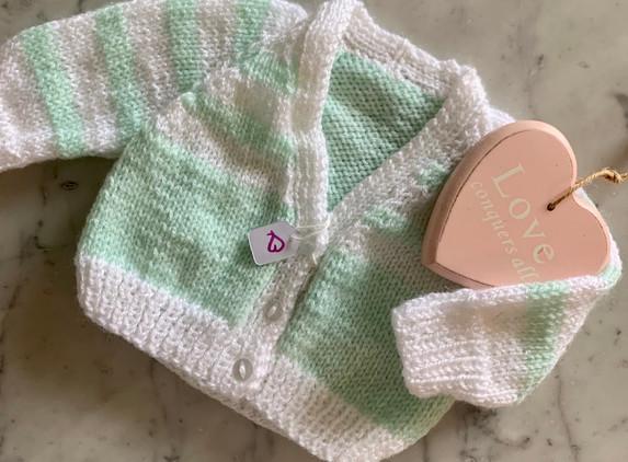 baby-s-cardigan-newborn