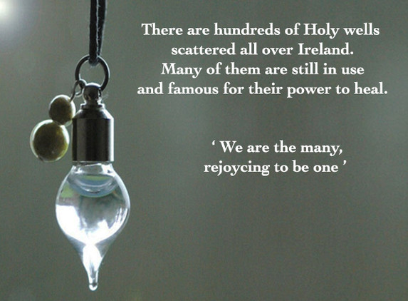 glass-teardrop-pendant-with-water-from-the-holy-wells-of-ireland