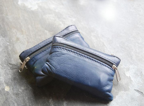small-leather-coin-purse-navy-blue
