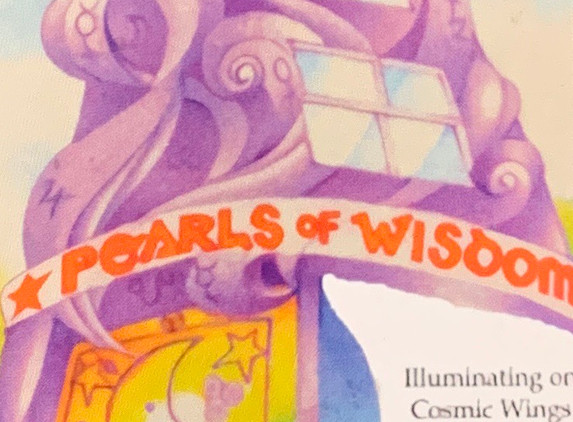 vedic-astrology