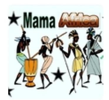 Seller Spotlight **Galway African Arts**