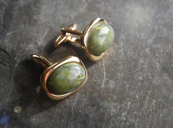 connemara-marble-cuff-links