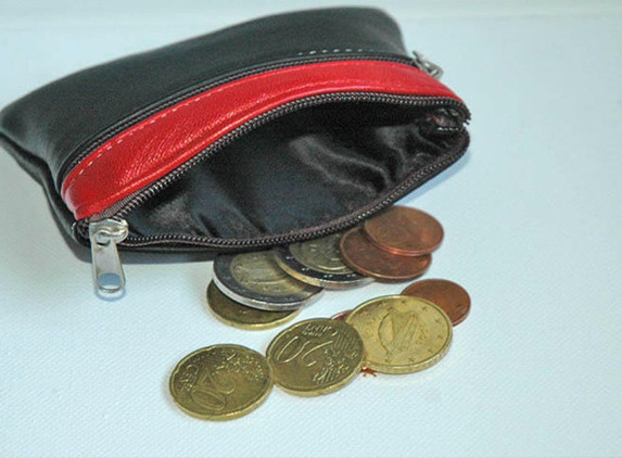 leather-coin-purse-with-connemara-marble-irish-charm