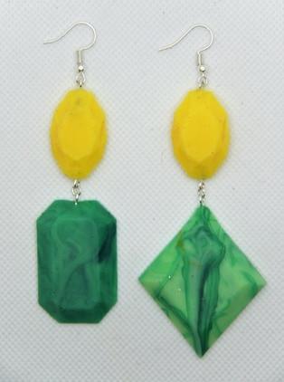 yellow-green-fake-fancys