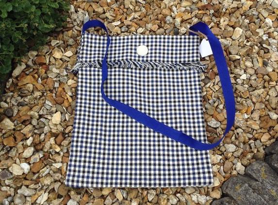 handmade-bag-4