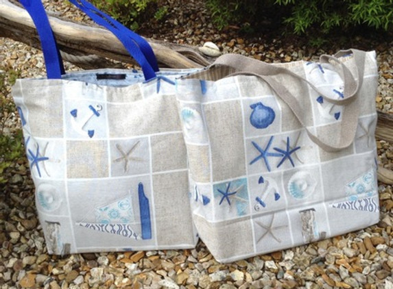 beach-themed-tote-bag-1