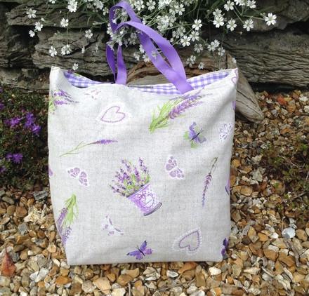 handmade-bag-10
