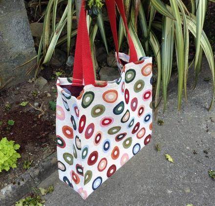handmade-bag-9